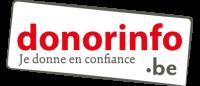 Donorinfo